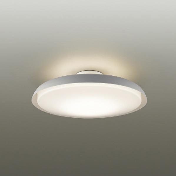 ダイコウデンキ ~8畳 LEDシーリングライト DXL-81360 [DXL81360]
