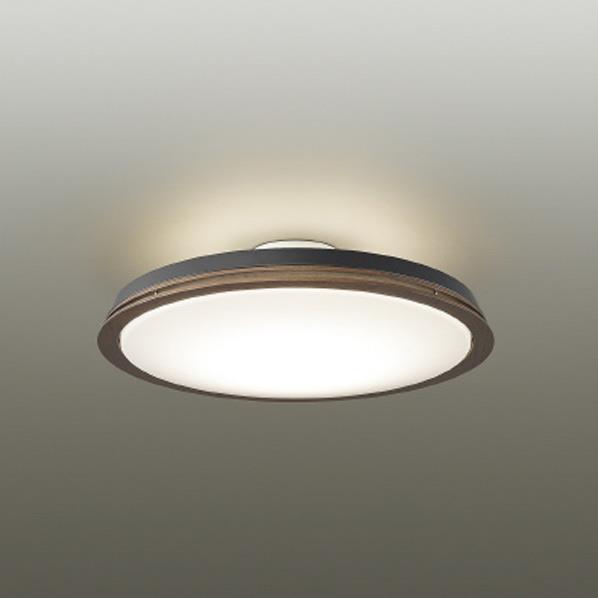 ダイコウデンキ ~8畳 LEDシーリングライト DXL-81375 [DXL81375]
