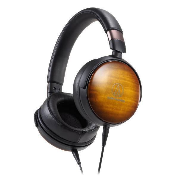 激安正規  オーディオテクニカ ポータブルヘッドフォン ATH-WP900 [ATHWP900]【RNH】, ファッション姫 843d974a