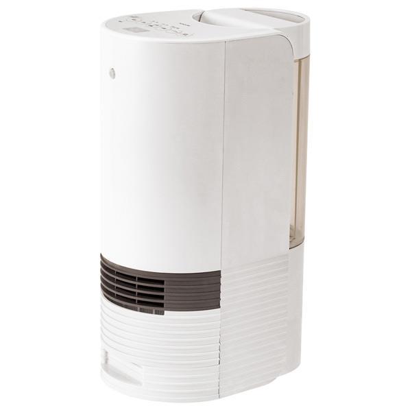 あんしん延長保証対象 加湿機能付 KOIZUMI 加湿セラミックヒーター KPH1291W RNH W KPH-1291 代引き不可 限定品