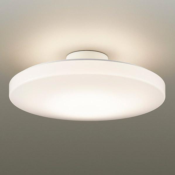 ダイコウデンキ ~12畳用 LEDシーリングライト オリジナル DXL-1202AC [DXL1202AC]