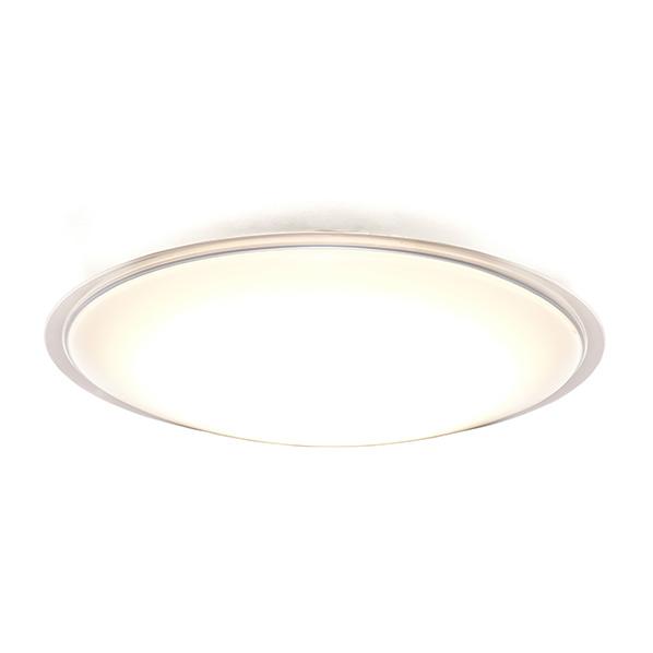 アイリスオーヤマ ~12畳用 LEDシーリングライト CL12DL-5.11KCFV [CL12DL511KCFV]