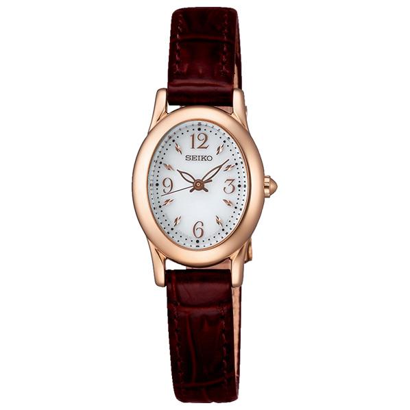 セイコーウォッチ ソーラー腕時計 SEIKO SELECTION(セイコー セレクション) SWFA148 [SWFA148]