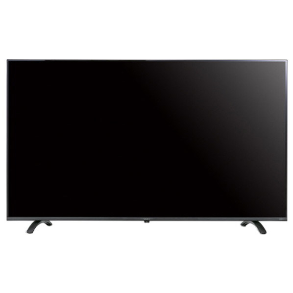 アイリスオーヤマ 55V型4K対応液晶テレビ LUCA LT-55B620 [LT55B620]【RNH】【BFPT】