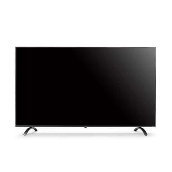 アイリスオーヤマ 65V型4K対応液晶テレビ LUCA LT-65B620 [LT65B620]【RNH】【NATUM】