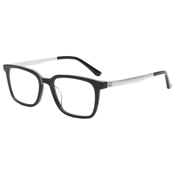 ピントグラス 老眼鏡(軽度レンズ) ネイビー PG-113L-NV [PG113LNV]