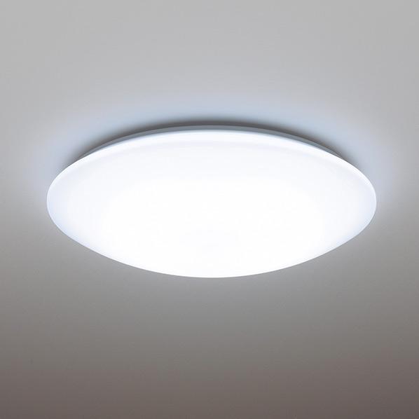 パナソニック ~12畳用 LEDシーリングライト HH-CE1223A [HHCE1223A]