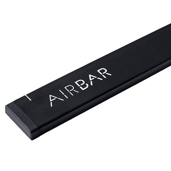 割引価格 NEONODE 13.3インチ ノートPC用タッチ操作対応デバイス AirBar(エアバー) AIRBAR133 NEONODE [AIRBAR133]【SPPS 13.3インチ ノートPC用タッチ操作対応デバイス】, 西海町:366ef8e5 --- maalem-group.com