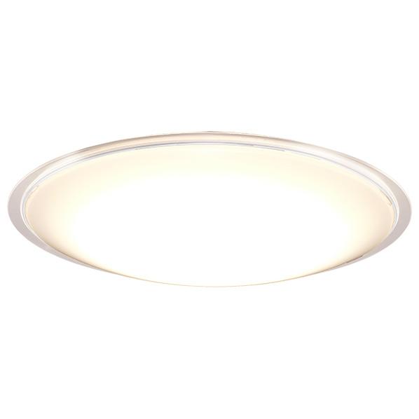 アイリスオーヤマ ~8畳 LEDシーリングライト ECOHiLUX CL8DL-5.11CFV [CL8DL511CFV]