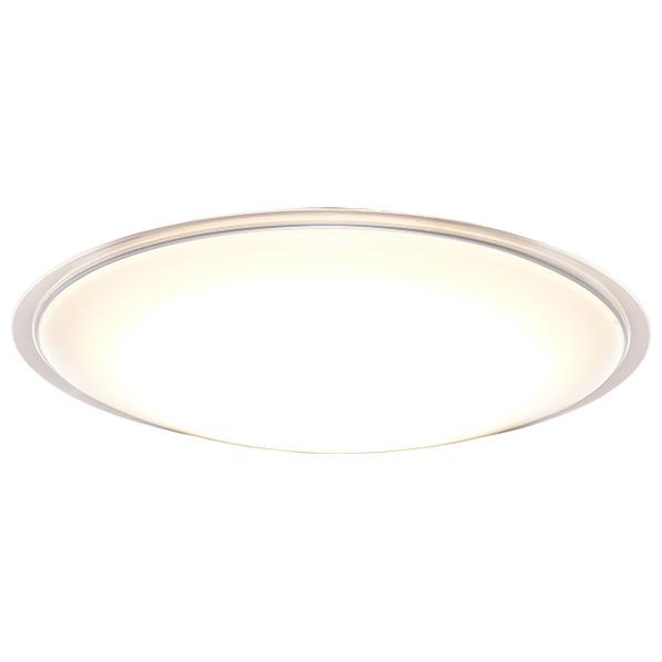 アイリスオーヤマ ~12畳 LEDシーリングライト ECOHiLUX CL12DL-5.11CFV [CL12DL511CFV]