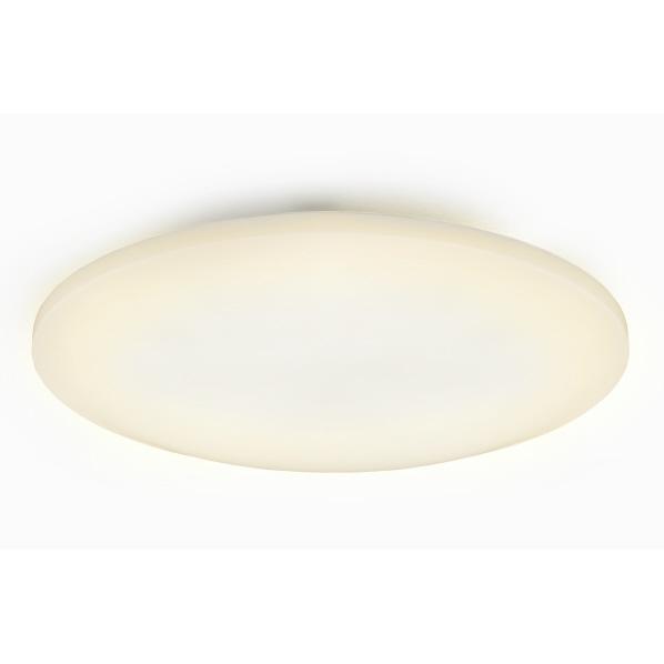 アイリスオーヤマ ~12畳 LEDシーリングライト ECOHiLUX CL12DL-5.11KV [CL12DL511KV]