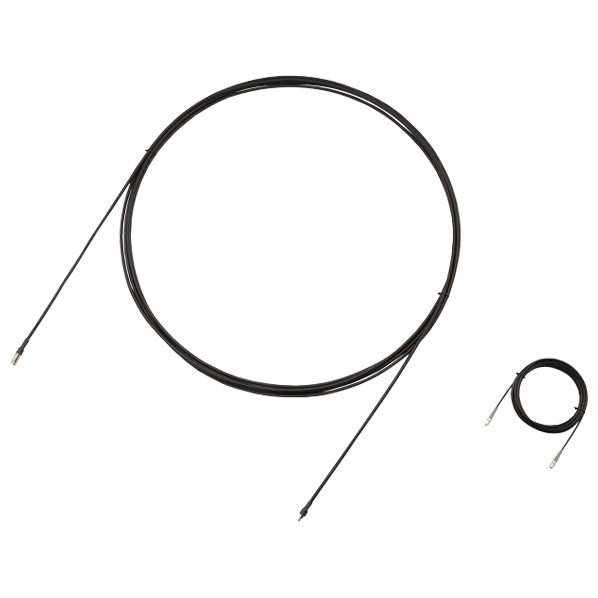 【気質アップ】 BUFFALO ケーブル型アンテナ(30m) BUFFALO WLE-LCX30 [WLELCX30]【AGMP WLE-LCX30】, セナ:63b54b50 --- eamgalib.ru