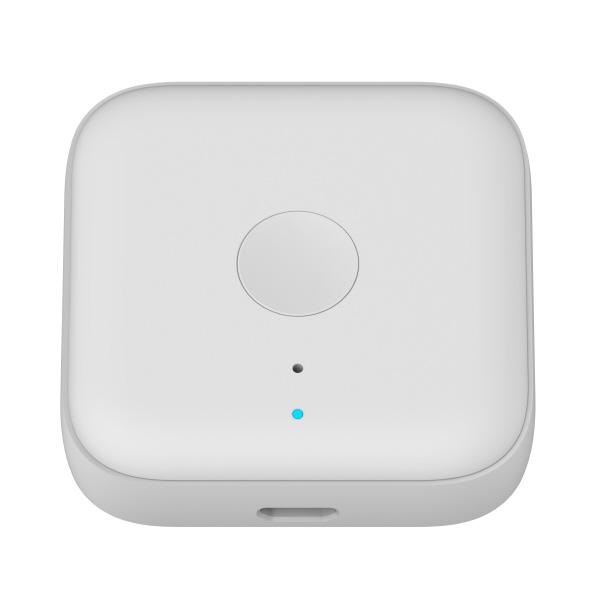ソフトバンク どこかなGPS(通信機能付き) NC001 [NC001]