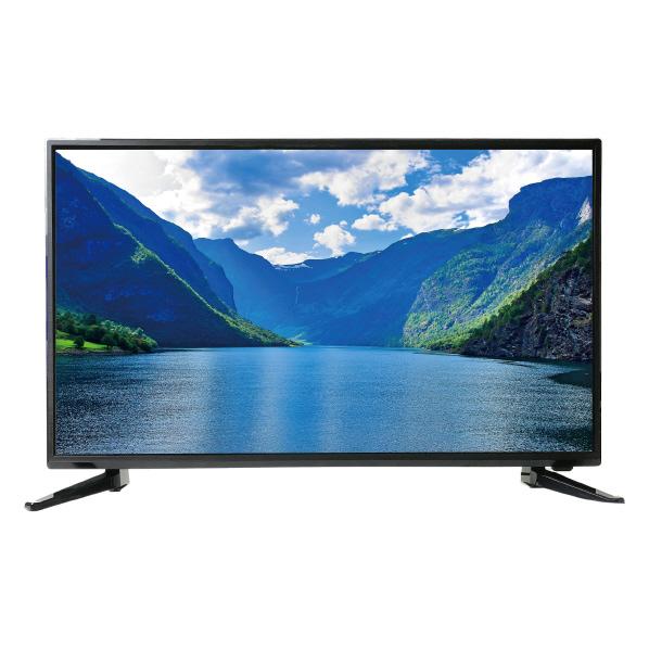 ASTEX 31.5V型ハイビジョン液晶テレビ AS-03D3202TV [AS03D3202TV]