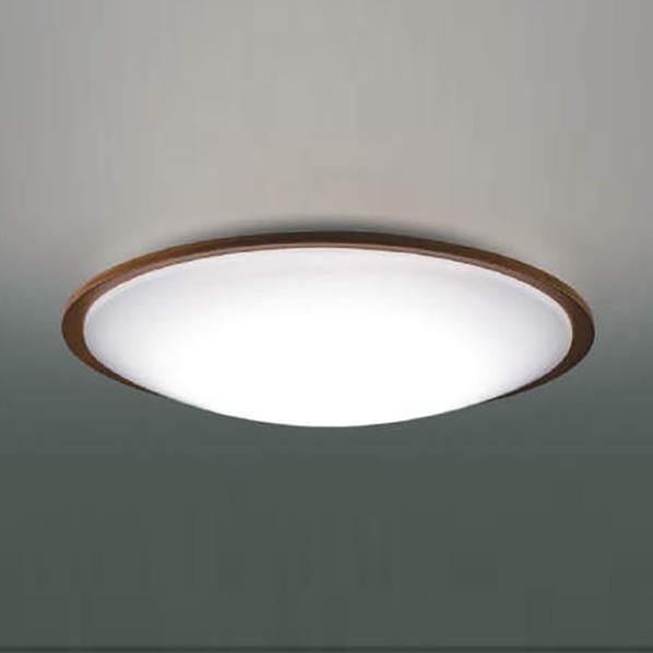 KOIZUMI ~12畳 LEDシーリングライト AH49326L [AH49326L]