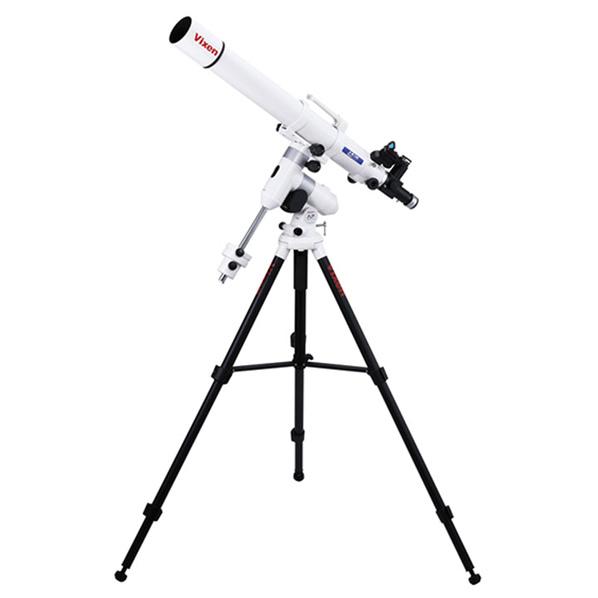 ビクセン 天体望遠鏡 AP-A81M.SM [APA81MSM]