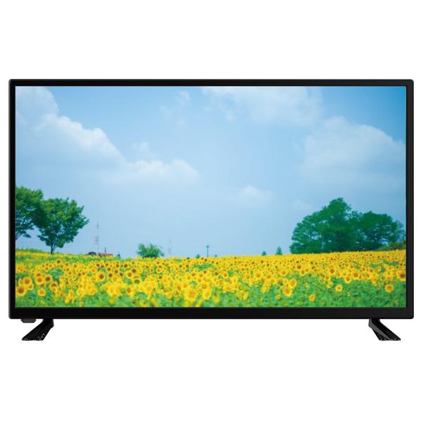 安心の日本生産 ラッピング無料 アペックス 32V型ハイビジョン液晶テレビ AP3230BJ 70%OFFアウトレット ブラック APEX