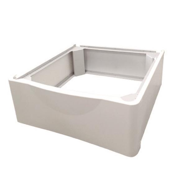 日立 ドラム式洗濯乾燥機用設置台 TR-BD2 [TRBD2]【JNSP】