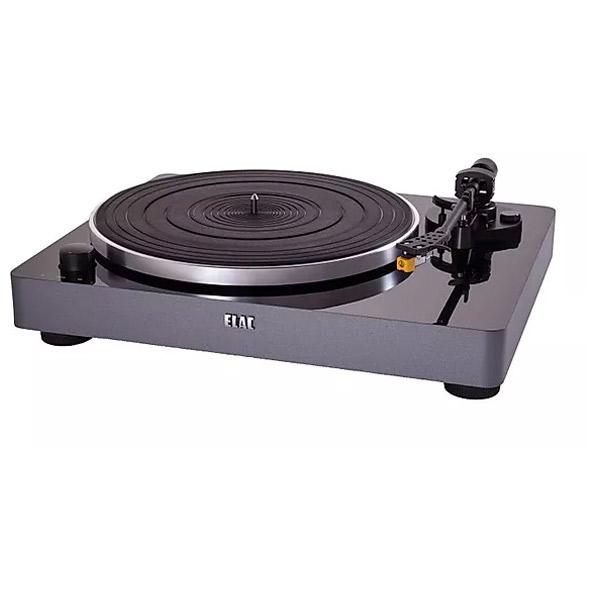 ELAC アナログレコードプレーヤー MIRACORD50 [MIRACORD50]
