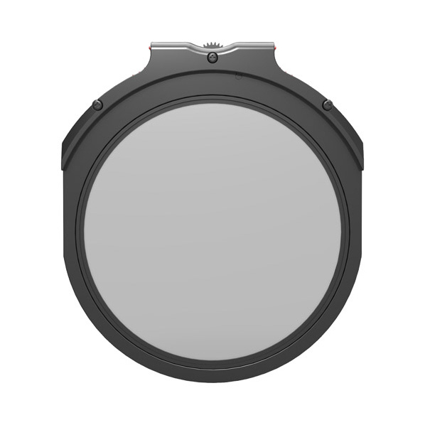 愛好家からハイエンドのプロフェッショナルまで 風景写真家のニーズを満たす新しい差し込み式フィルターホルダーシステム 期間限定の激安セール [正規販売店] M10シリーズ専用CPLフィルター HAIDA DINNCCPL D-INNCCPL M10シリーズ専用ドロップインCPLフィルター