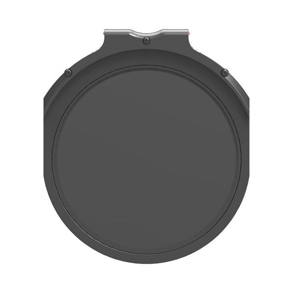 HAIDA M10シリーズ専用ドロップインNDフィルター D-INNCND3.0(1000X [DINNCND3.0]