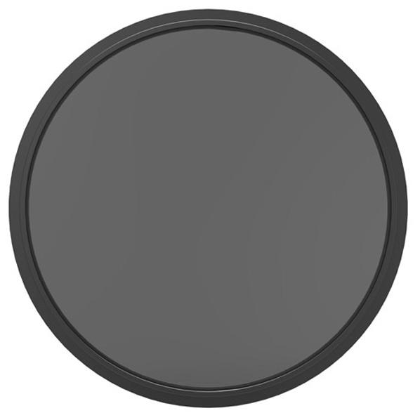 HAIDA M15 マグネティックナノコーティング ND1.8(64×)フィルター M15マグネティクNCND1.8(64X) [M15マグネテイクNCND1.8]