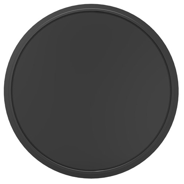HAIDA M15 マグネティックナノコーティング ND3.0(1000×)フィルター M15マグネティクNCND3.0(1000X) [M15マグネテイクNCND3.0]【JNSP】