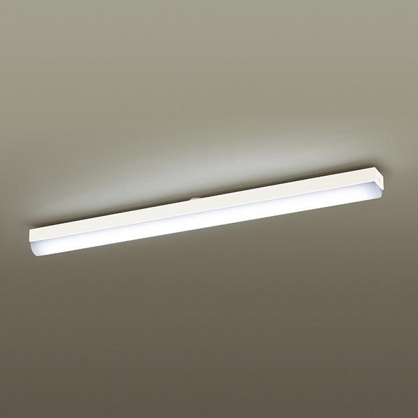電気工事なしで取付かんたん「カチットF取付方式」。 パナソニック LEDキッチンベースライト HH-SF0050N [HHSF0050N]【OCTP】