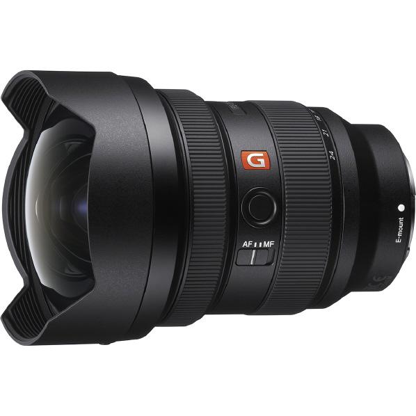 【正規品直輸入】 SONY デジタル一眼カメラα[Eマウント]用レンズ F2.8 FE 12-24mm FE F2.8 [SEL1224GM] GM SEL1224GM [SEL1224GM], 宝石のエンジェル:48311444 --- unlimitedrobuxgenerator.com