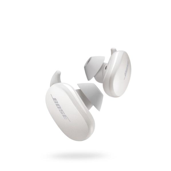 【メーカー直売】 BOSE ワイヤレスイヤフォン QuietComfort Earbuds Soapstone QC EARBUDS SPS [QCEARBUDSSPS]【RNH】【JYMP】, Xys Designers club c8045034