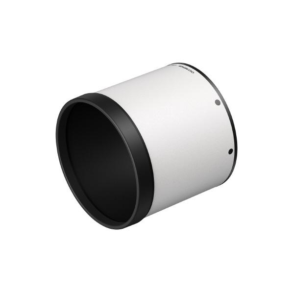MZED150400MMF45ISPRO対応のレンズフード ランキングTOP5 オリンパス レンズフード LH115 LH115WHT 大規模セール WHT FMPP