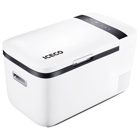 最低価格の オウルテック 冷蔵&冷凍庫 冷蔵&冷凍庫 20リットルモデル T20S-WH [T20SWH]【AGMP】 [T20SWH]【AGMP オウルテック】, 桶本家具店:ab81f677 --- inglin-transporte.ch