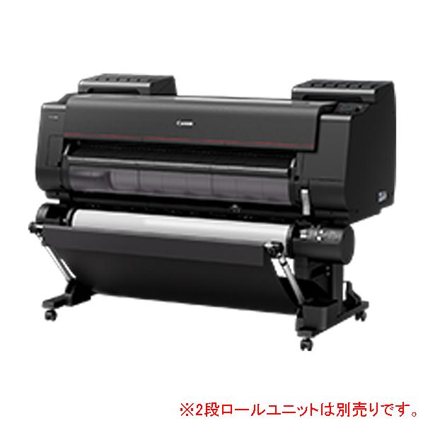 毎日続々入荷 高画質 マート 12色モデル キヤノン 大判プリンター FMPP PRO4100 PROシリーズ imagePROGRAF