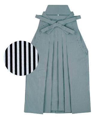 日本舞踊や成人式などにもオススメな縞袴です 日本正規品 踊り用 縞袴 うまのり仕立 L寸 M お金を節約 S