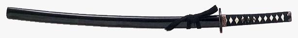 舞踊刀 踊り用日本刀 全長約89cm[ 刀 刀剣 日本刀 模擬刀 模造刀 舞台用 小道具 アルミ Ts3202-w15312 ]