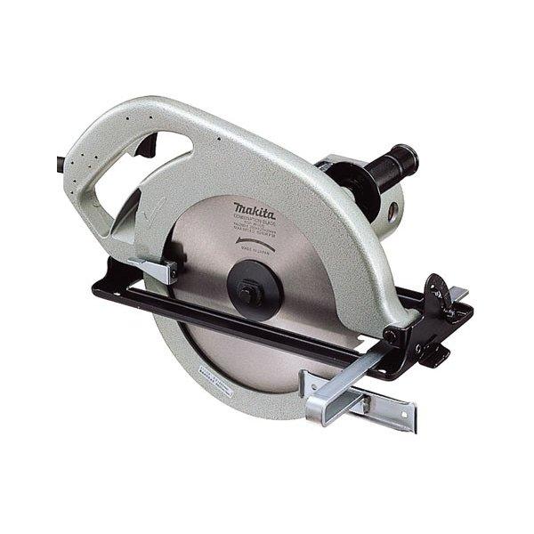 マキタ 5103NASP 335mm電気マルノコ 切込深さ128mm 鉄板べ-ス AC100V ノコ刃別売 新品