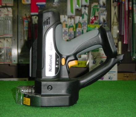 高い品質 EZ3561X-B EZ3651:プロショップE-道具館店 本体のみ 12V充電式全ネジカッタ− 蓄電池・充電器別売 新品 パナソニック-DIY・工具