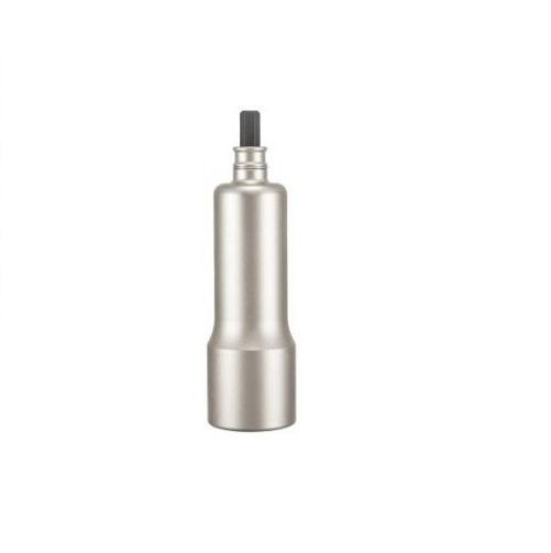 タジマ 太軸インパクト用ソケット ス-パ-ロング 32x36-6角 スライドダブル方式 FS3236SL-6K 新品