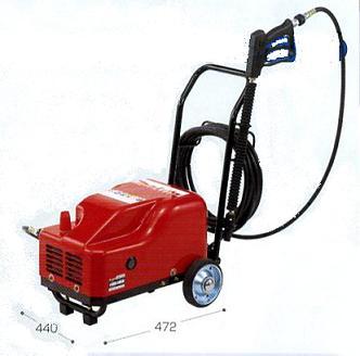 マキタ 高圧洗浄機 電動式 HW701 単相100V 新品