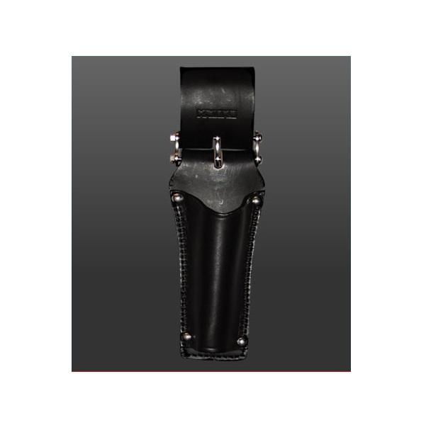 ニックス KNICKS チェーン式ラチエットホルダー KB-100RDX 黒 新品