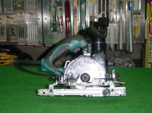 マキタ KS4000FX+VC830 100mm防塵マルノコ チップソー付+粉じん専用集塵機 セット 新品