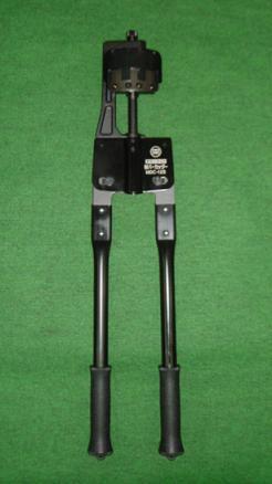 マーベル ダウンライトMバーカッター MDC-125 新品