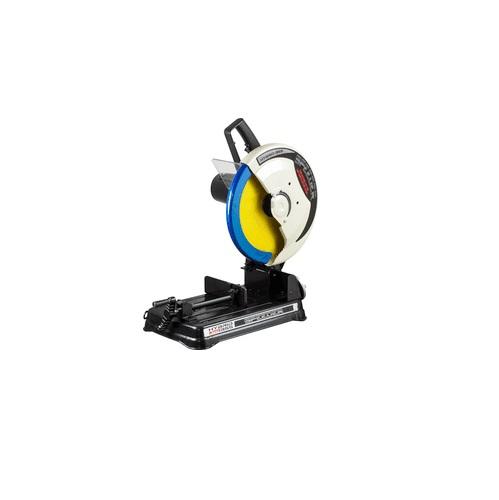 レヂトン SPD-355 355mm砥石・チップソー兼用切断機 単相100V 新品 SPD355