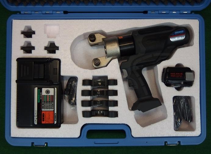 泉精器 REC-Li325M 325mm2充電式多機能工具 マルチ ERoboシリ-ズ 新品 RECLi325M 代引き不可 イズミ