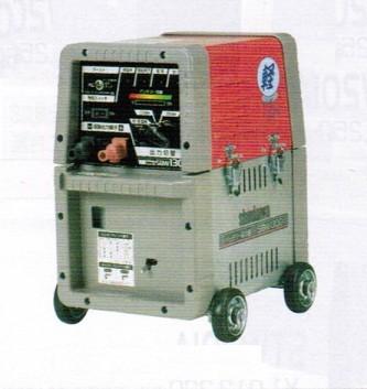 送料無料 SBW130D-MF 代引不可 新品 新ダイワ 代引不可 軽量バッテリー溶接機 SBW130D-MF 新品, ココパーム:80a0023a --- sunward.msk.ru