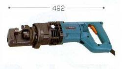 道具 工具 園芸用品プロショップ 全品安心保証付 携帯油圧式鉄筋カッタ 新品 マキタ 訳あり SC161 海外輸入