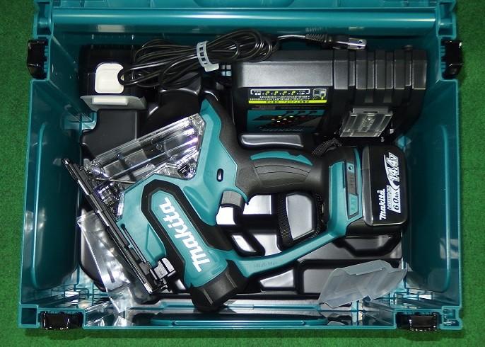 マキタ SD140DRGX 14.4V-6.0Ah充電式ボードカッタ 新品