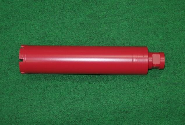 コンセック 湿式コアビット スマ-トワン Cロッドφ65X260L M SPJ-122C用 新品
