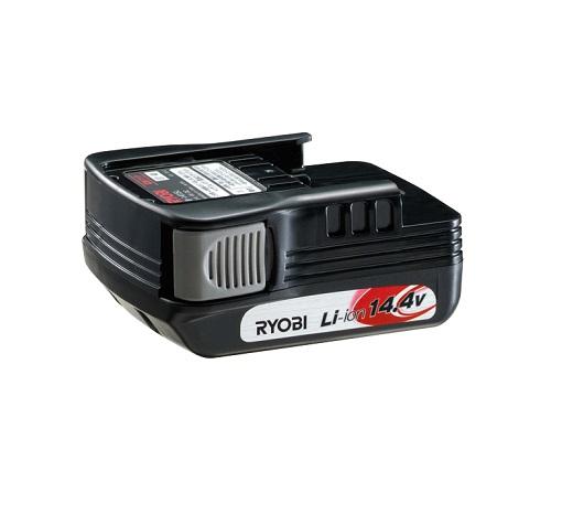 リョービ B-1415L 14.4V電池パック 1500mAh リチウムイオン 新品