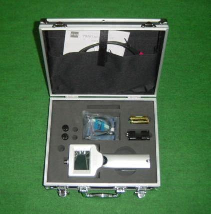 タスコ インスペクションカメラφ10mm内視鏡セット TMS716CX 新品